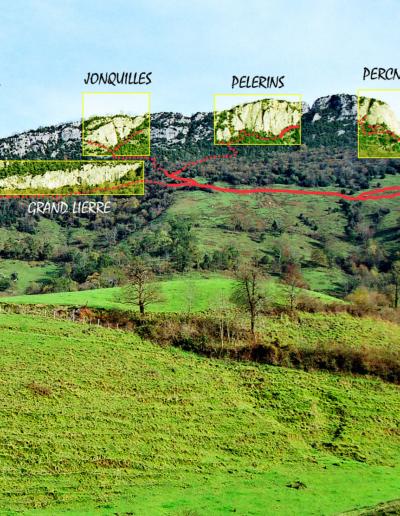 Localisation-secteurs-Arguibelle